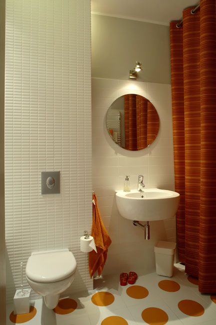 bathroom designed for kids - Bathroom Designing