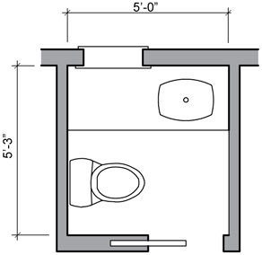 bathroom floor plans bathroom floor plan design gallery
