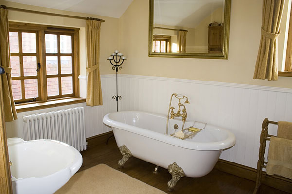 Bathroom Design - Bathroom Remodeling Ideas and Services